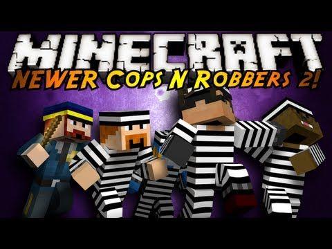cops n robbers  1.7.2