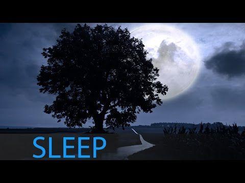6 Hour Sleeping Music: Relaxing Music, Sleep Music, Deep