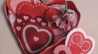 Valentine Games for Kids in Children's Church | eHow