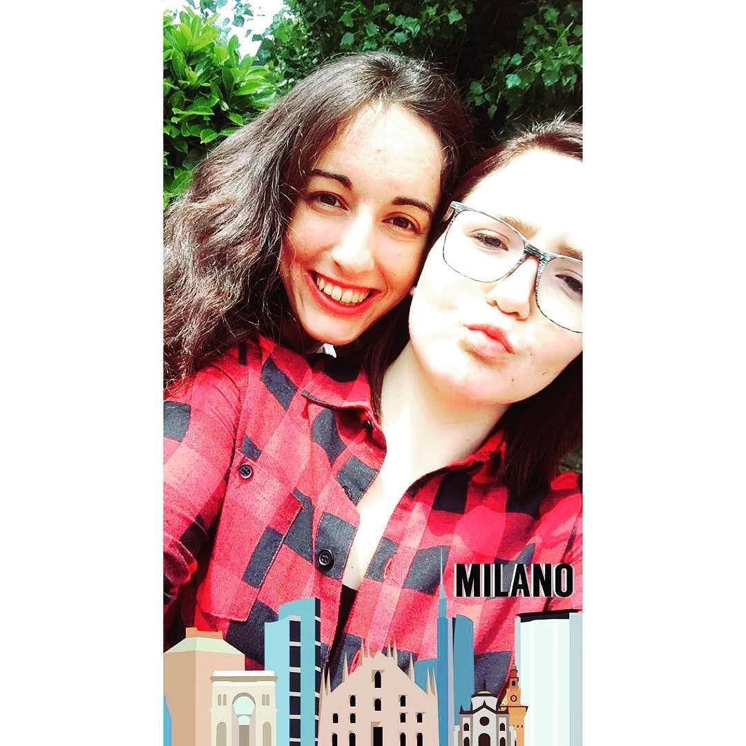 #tagsforlikesapp #tags #vsco #followme #follow #sun #italiangirl #underground #street #italy #happy #smiling #beautiful #milanophoto #photo #photography #blueeyes #red #milanodavedere #photo #smile #university #FRIENDS #Milano by hariaa_