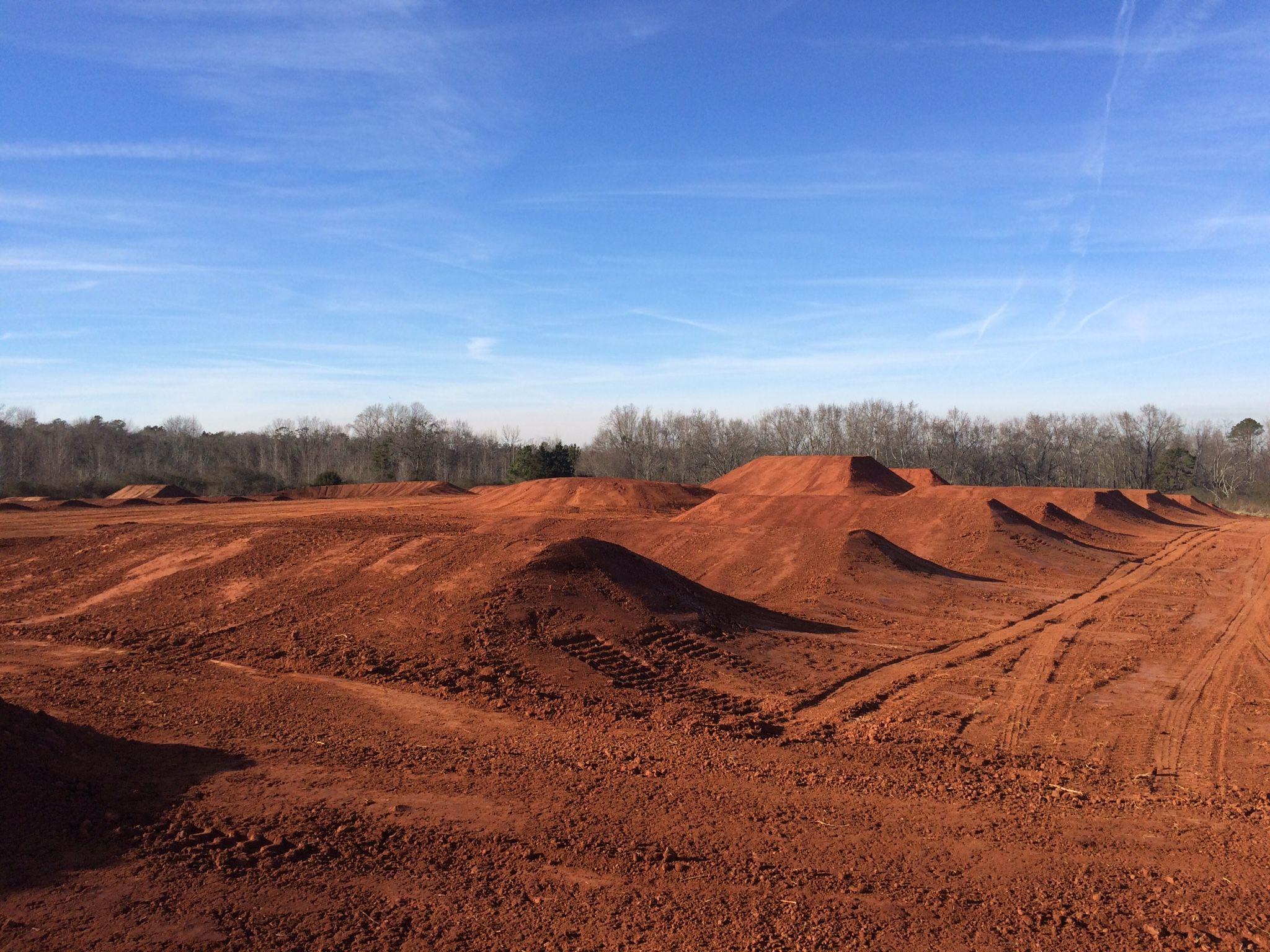 109 best mx track images on pinterest motocross tracks dirt