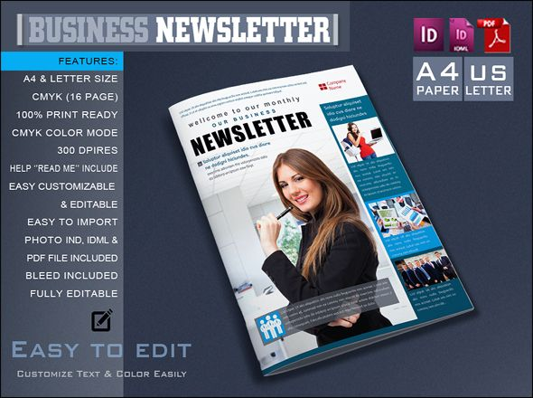 Best Business Brochure Psd Designs Latest  Corporate