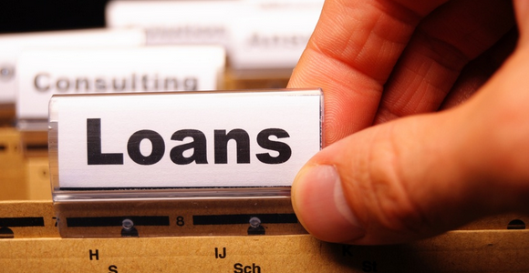 Loans Which Suits Your Urgent Needs Personal Loans Online Mortgage Loans Business Loans