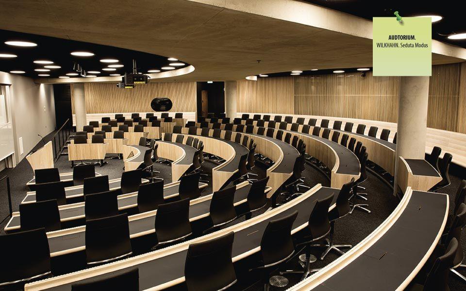 Pin by dec furniture concepts on arredo sala corsi for Corsi arredamento