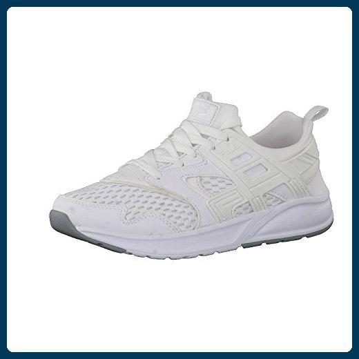 Sneakers Für 10100531fgTurnschuhe 39 Eu Fila Fleetwood Low roCedxB