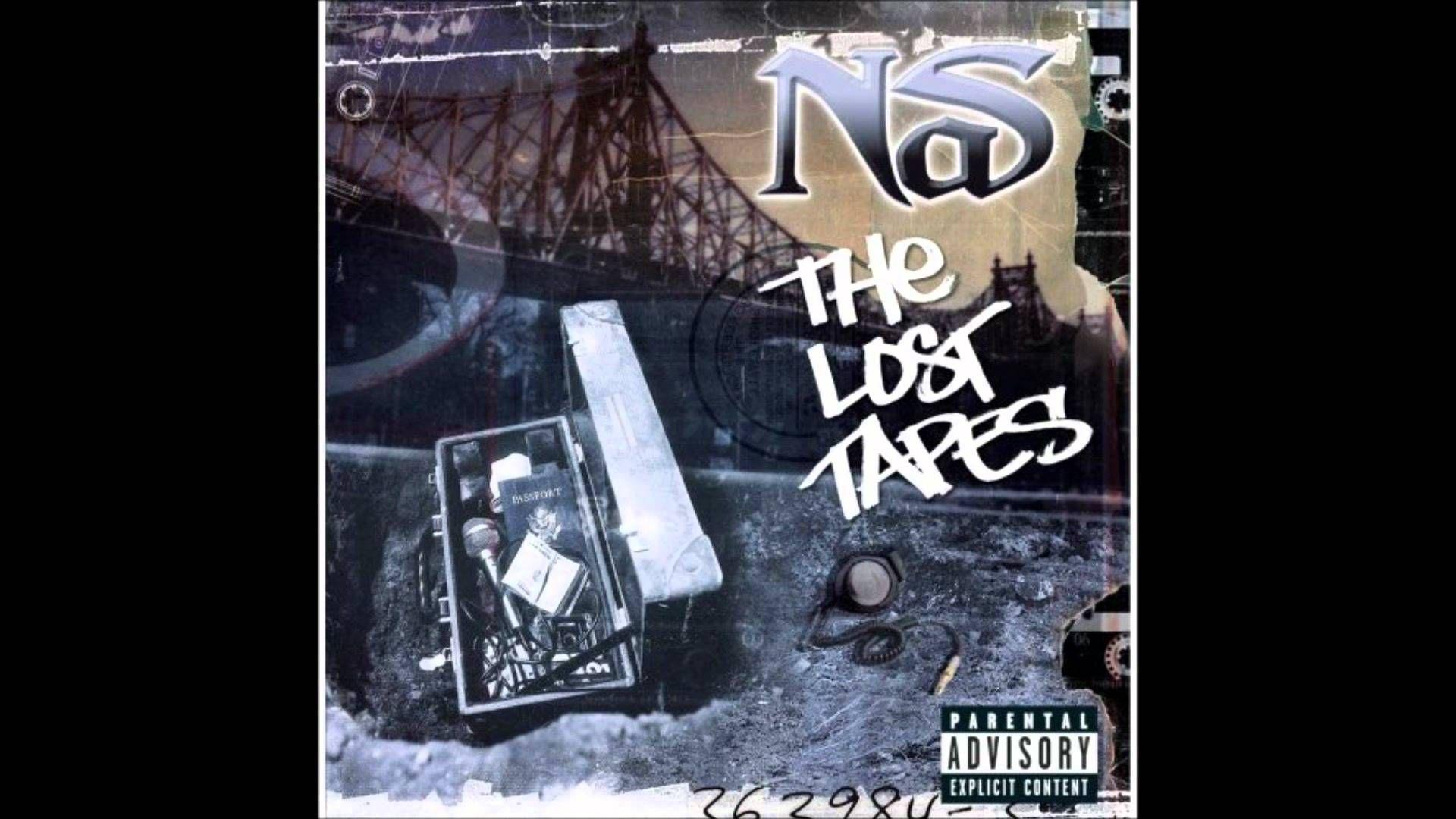 Nas Purple Hq Nas Songs Rap Albums Hip Hop Albums
