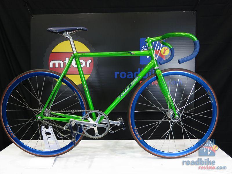 carbon road bike - Google Search | Bikes | Pinterest