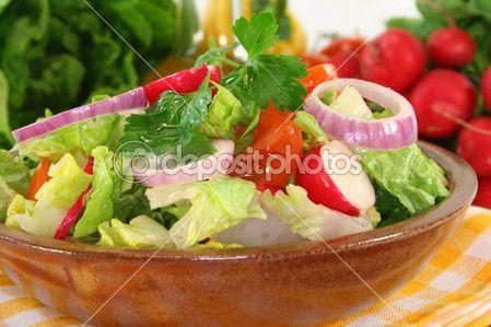 http://depositphotos.com/5192044/stock-photo-Salad.html?sqc=90=677422=23lnqr