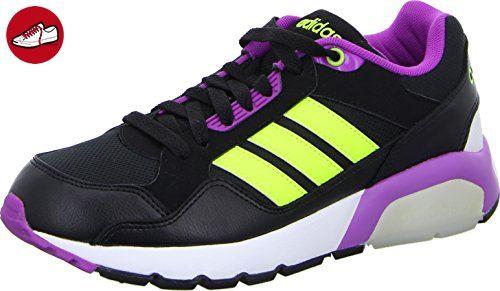 order adidas neo damen sneaker run9tis w 698a2 162b6