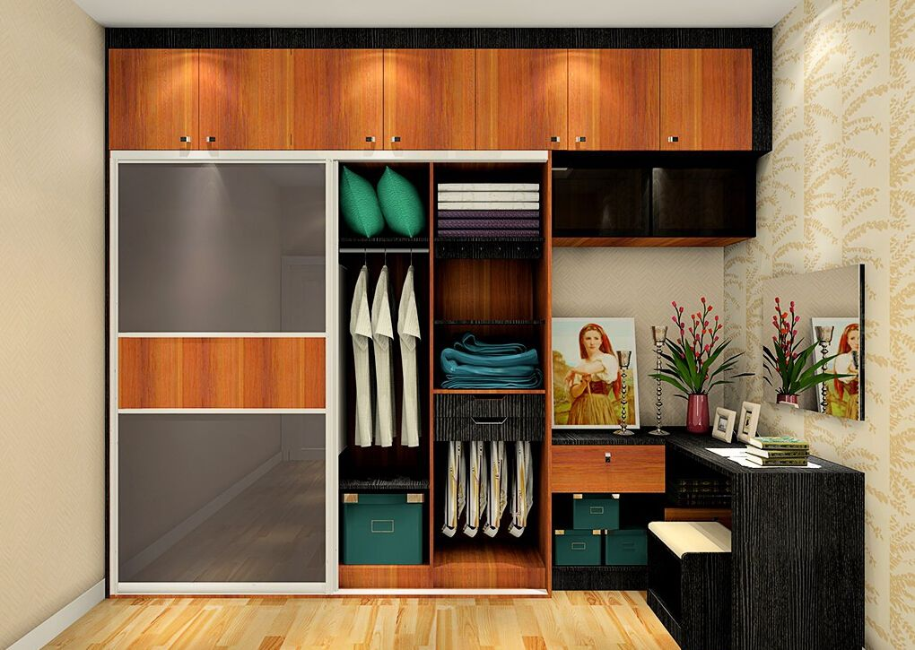 design armoire fresh to canada closet organizers an how closets wardrobe dresser ikea