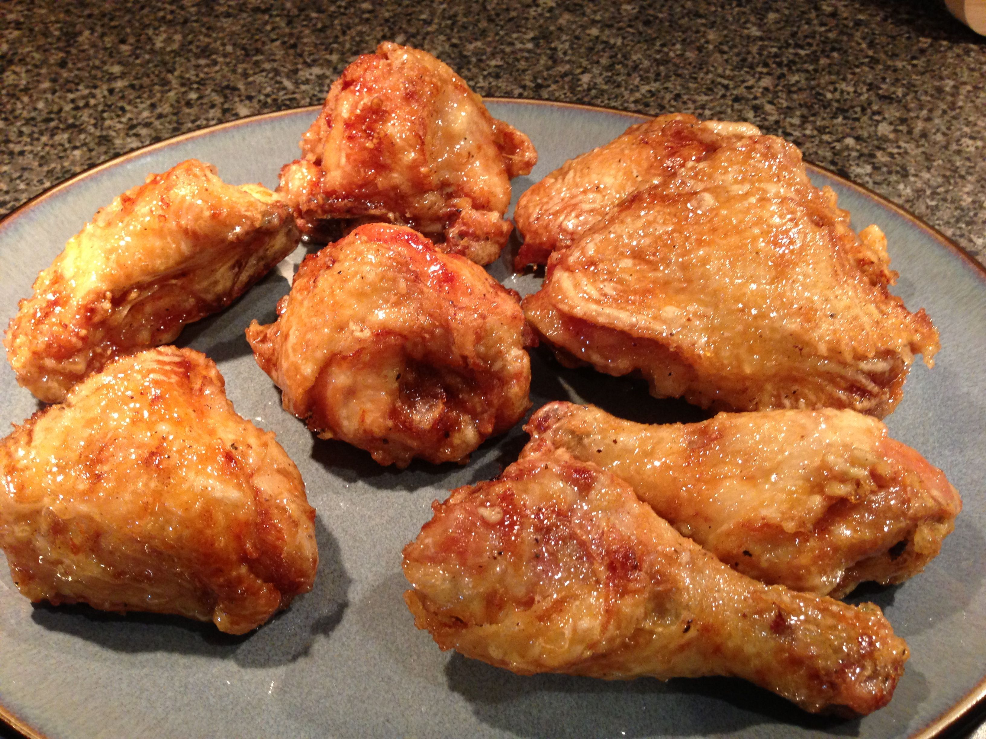 Country Cooks Test Kitchen Honey Dipped Fried Chicken From Cooks Country Incredible Erica
