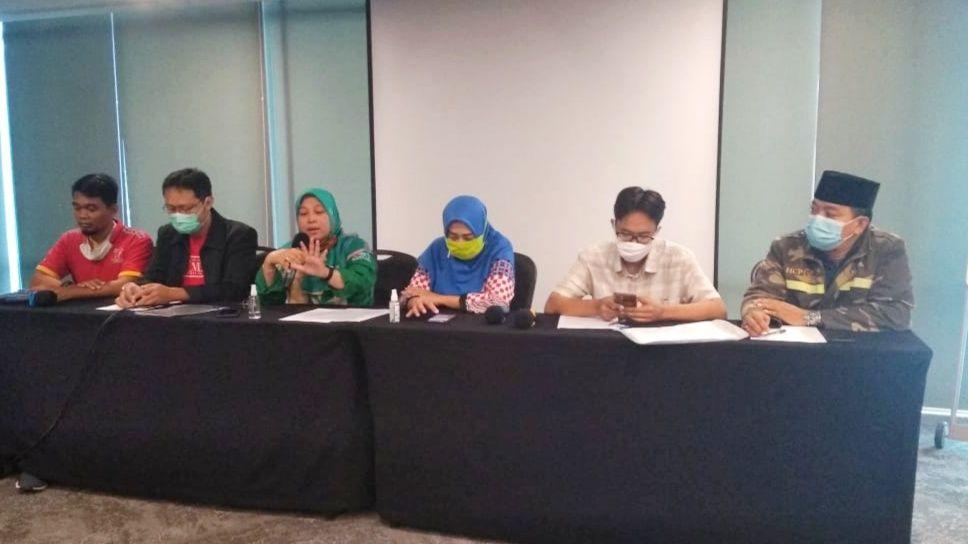 Serikat Pekerja Indosat Laporkan Direksi Ke Polisi Polisi Kerja Berita