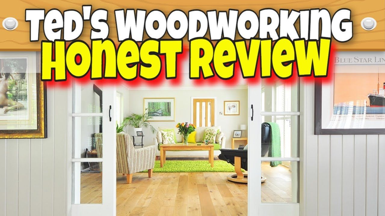 Teds Woodworking Plans Pdf Review Teds Woodworking Review Don 39 T Buy It Until You See Woodworking Plans Diy Woodworking Plans Pdf Woodworking Plans