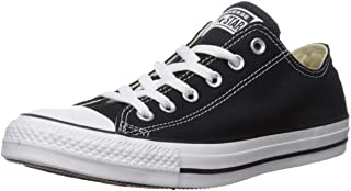 Converse All Star Ox M5039c, Sneakers Basses Homme ...