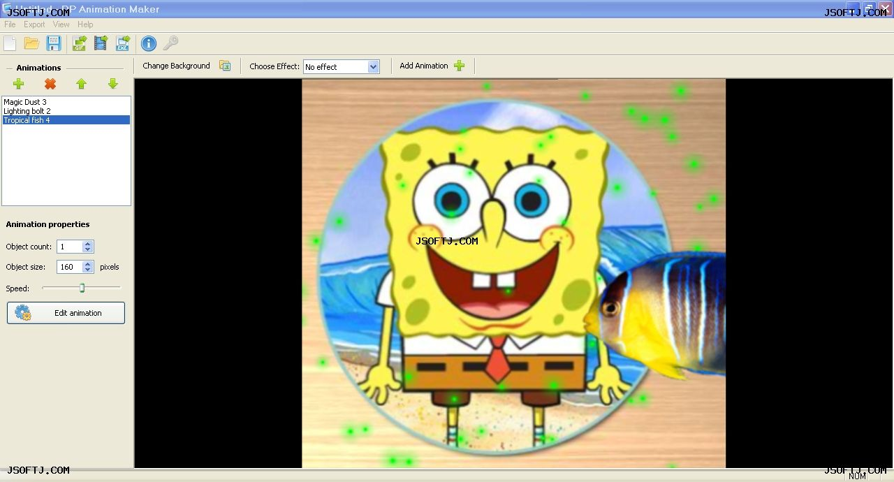 adobe photoshop cs6 13.0.1.1 extended full version