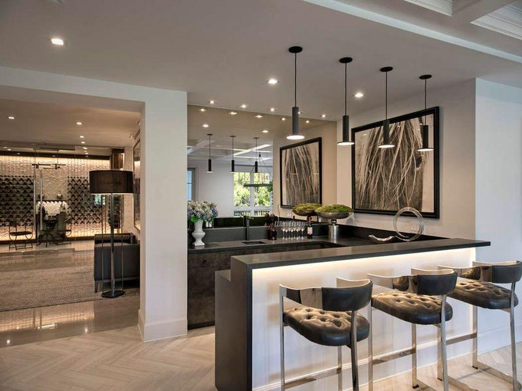2018 年の zillow has 277 homes for sale in los angeles ca view