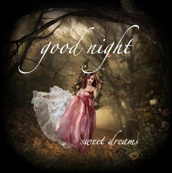 Beautiful Good Night Pictures On Facebook Previous Card Next