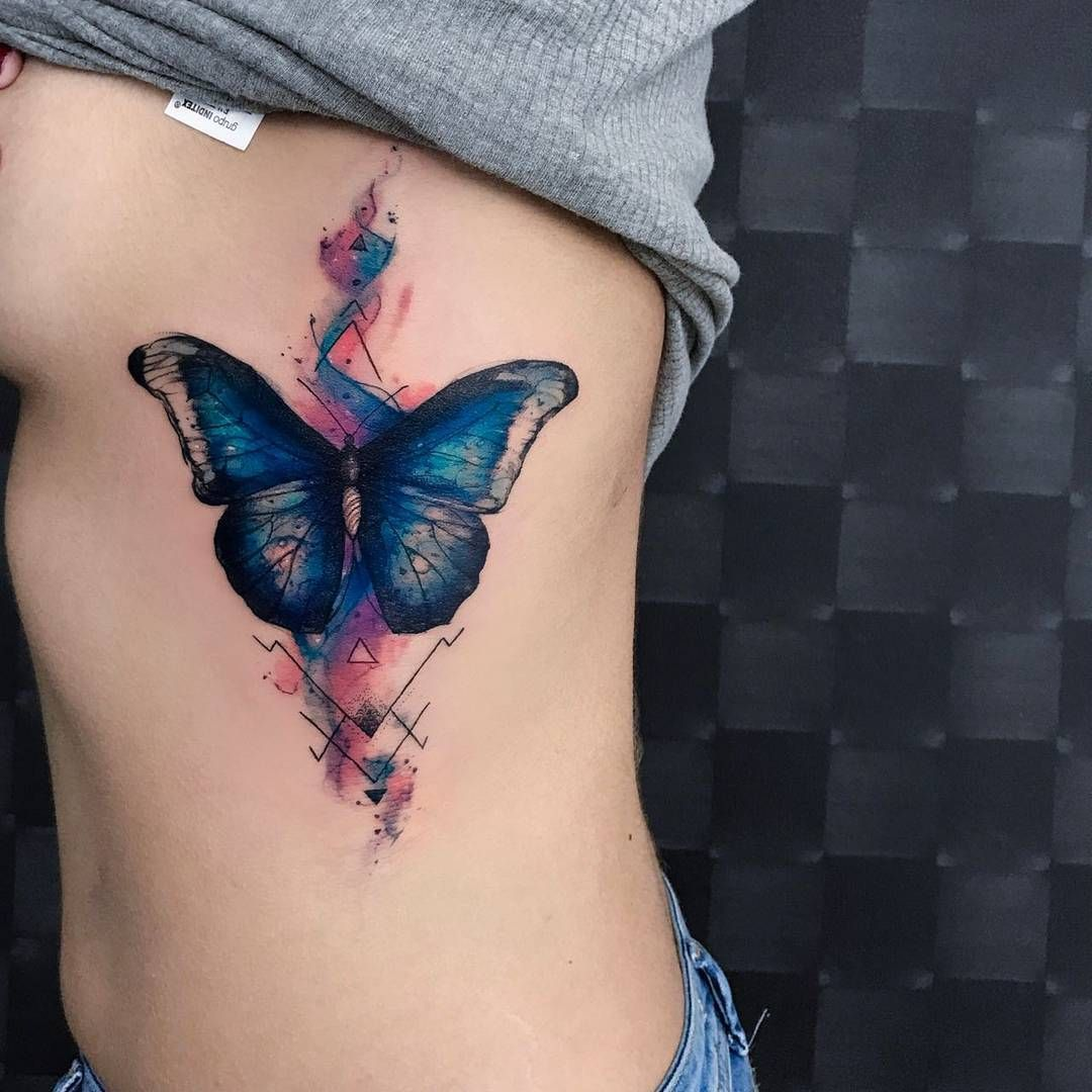 Pin de Sarah Sweet em tattoos Tattoo feminina, Tatuagem