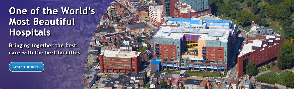 13 Pittsburgh Hospitals Ideas Top Hospitals Pittsburgh Hospital