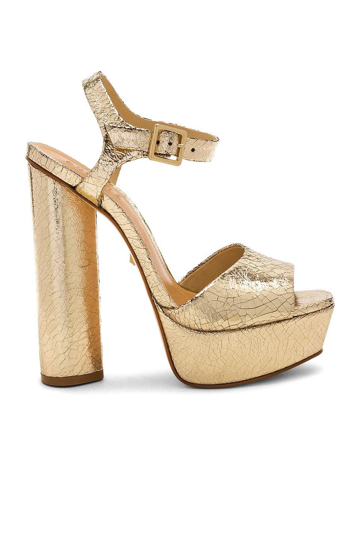 af9c3959a8da SCHUTZ JANE PLATFORM.  schutz  shoes
