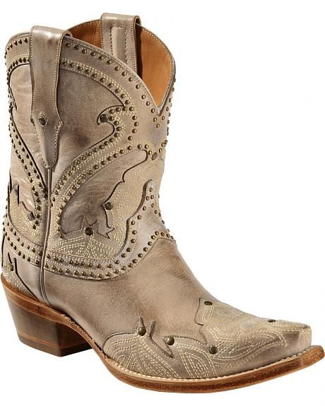 howtocute.com short-cowboy-boots-for-women-27 #cowgirlboots ...