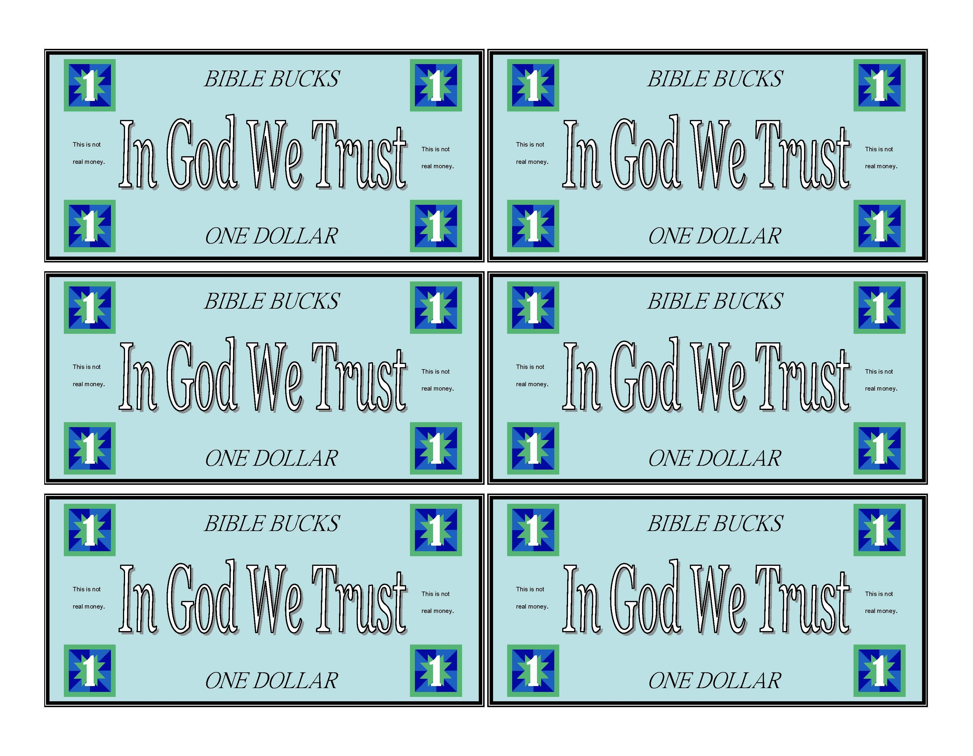 related image children u0027s ministry pinterest play money