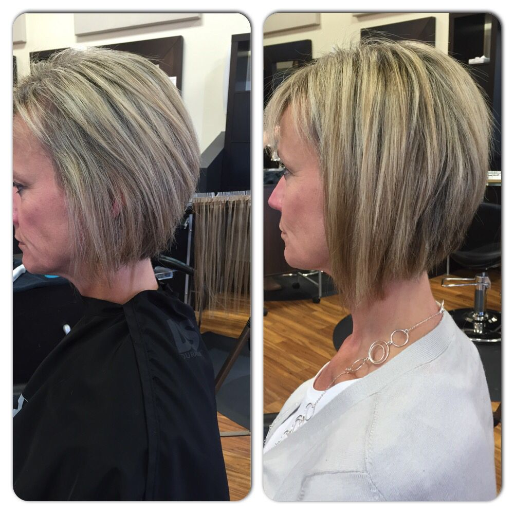 Di Biase Hair Extensions Adding Not Only Length But Also Fullness And Thickness For Thinner