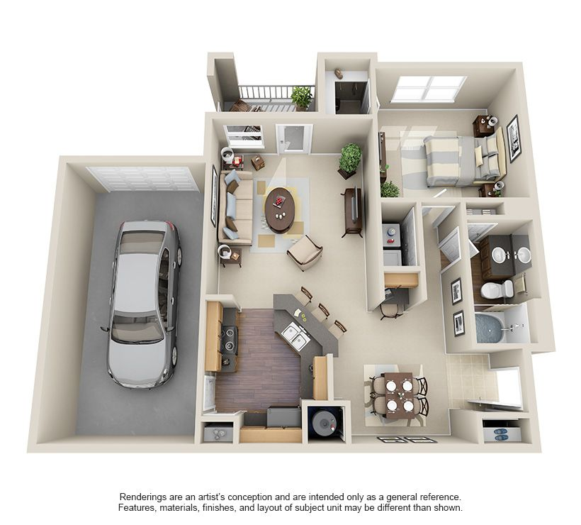 1 2 And 3 Bedroom Apartments In Willowbrook Houston Tx Houston Texas Apartment Steadfast Apartment Layout Apartment Floor Plans Luxury Apartments