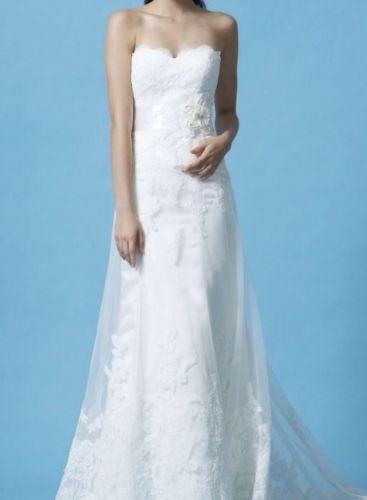 Edens-Wedding-Gown-Size-14-White-Style-GL024-Designer-Gown
