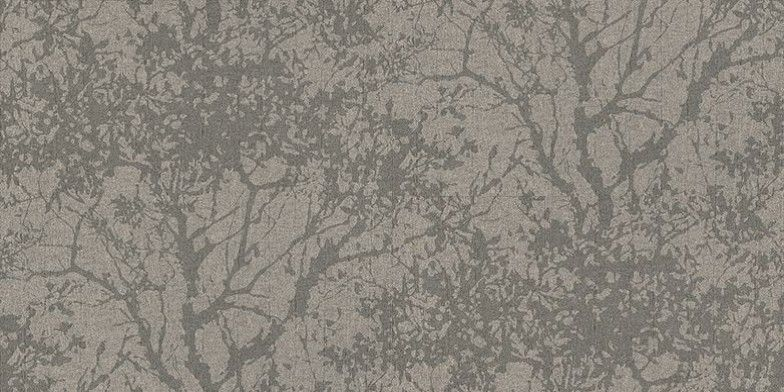 shadow quartz 1978 547 prestigious wallpapers a on wall coverings id=63136