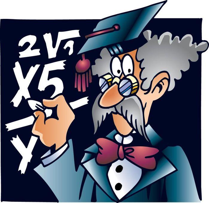 Гдз по алгебре сидоров федорова мнемозина