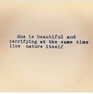 She,me..