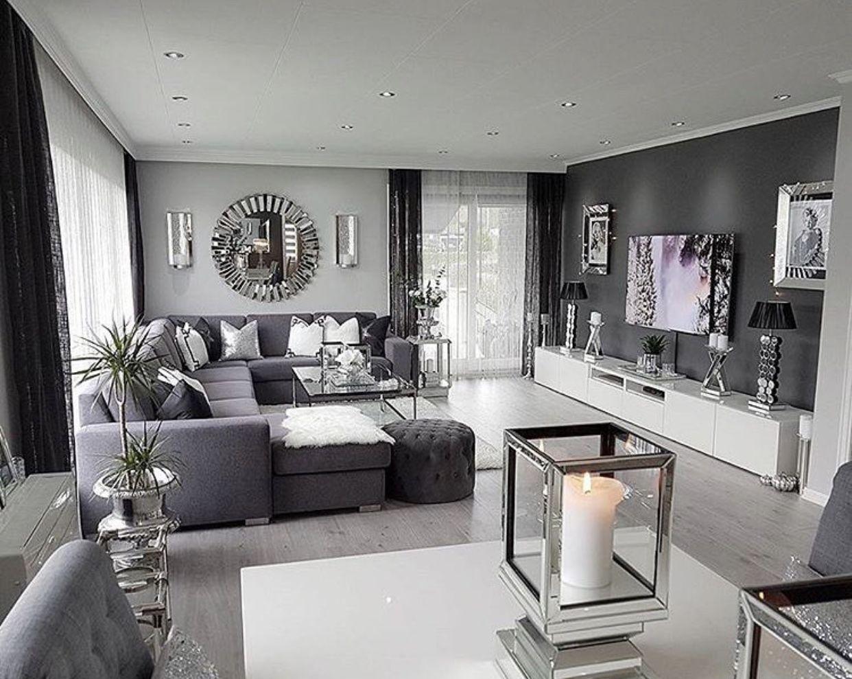 Idee Deco Salon Design Épinglé par annette timera sur wohnen | décoration salon
