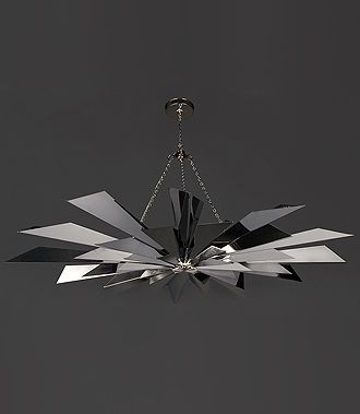 Explore Ceiling Lights Chandelierore Tony Duquette