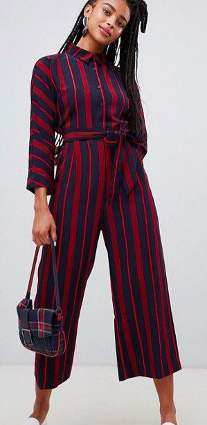 Jumpsuit For Business Casual Round Of Sorority Recruitment