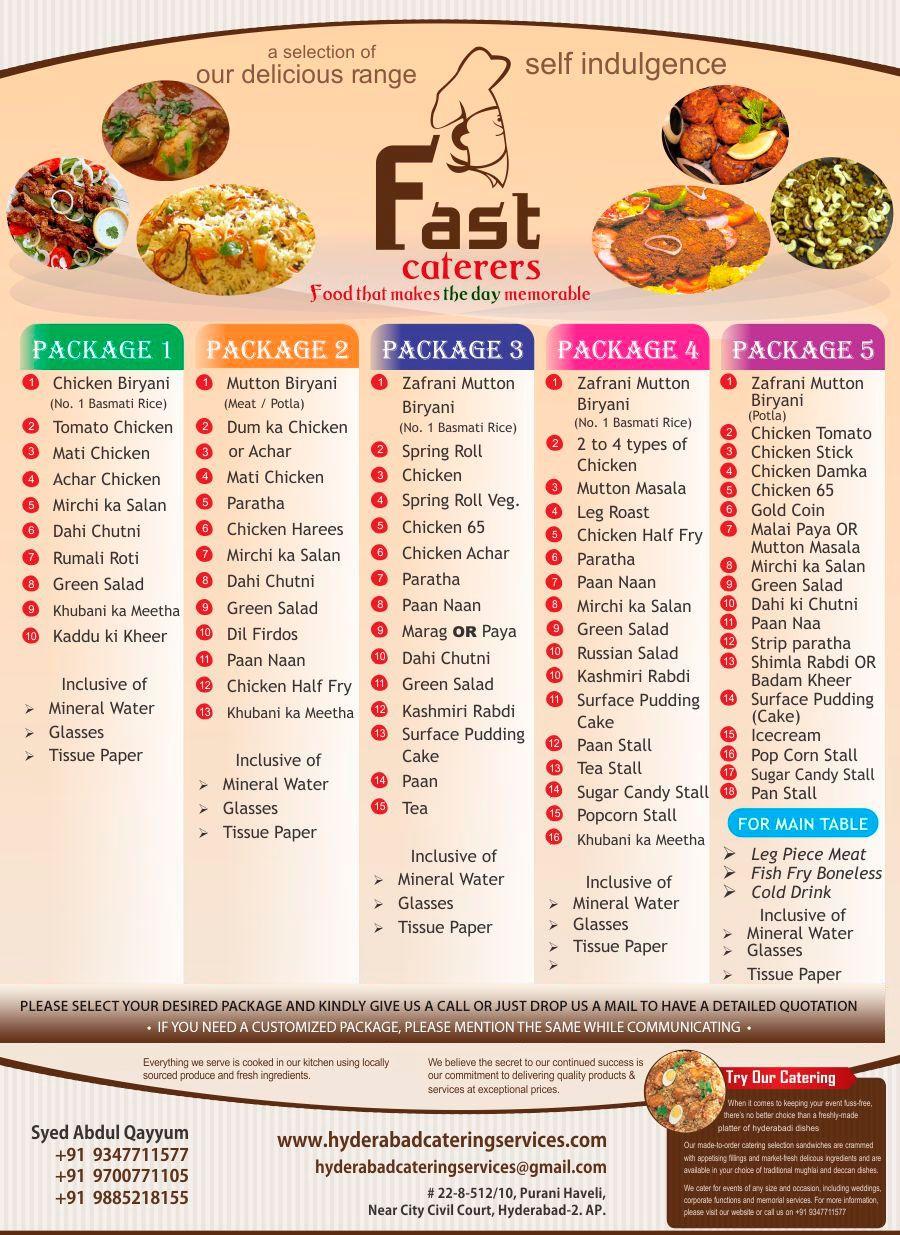 Indian Wedding Reception Food Menu Choice Image Menug 9001235 Recipes R2serverfo