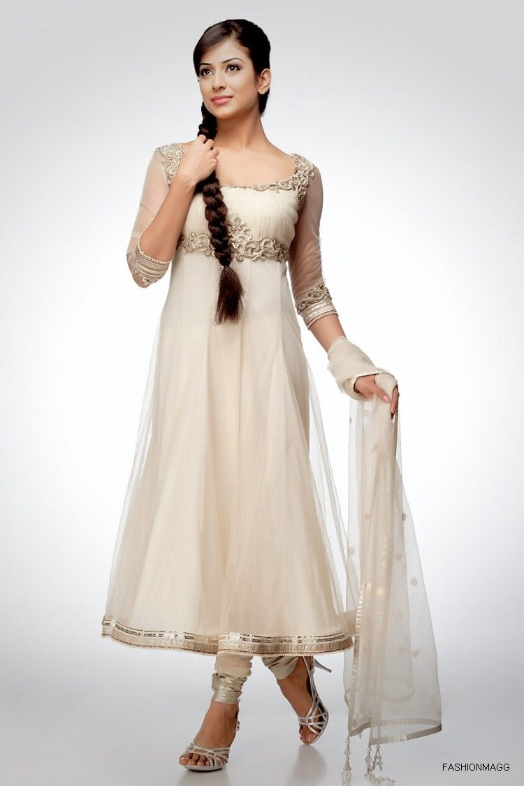 Awesome Fashion Styleator with Fashion Style Dresses with Fashion ...