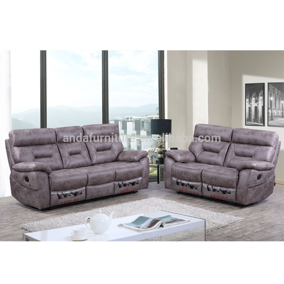 Pleasant Home Theater Recliner Electric Function Genuine Leather Sofa Gmtry Best Dining Table And Chair Ideas Images Gmtryco