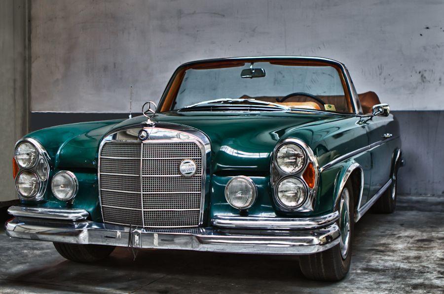 mercedes 300 se cabrio autos pinterest mercedes 300. Black Bedroom Furniture Sets. Home Design Ideas