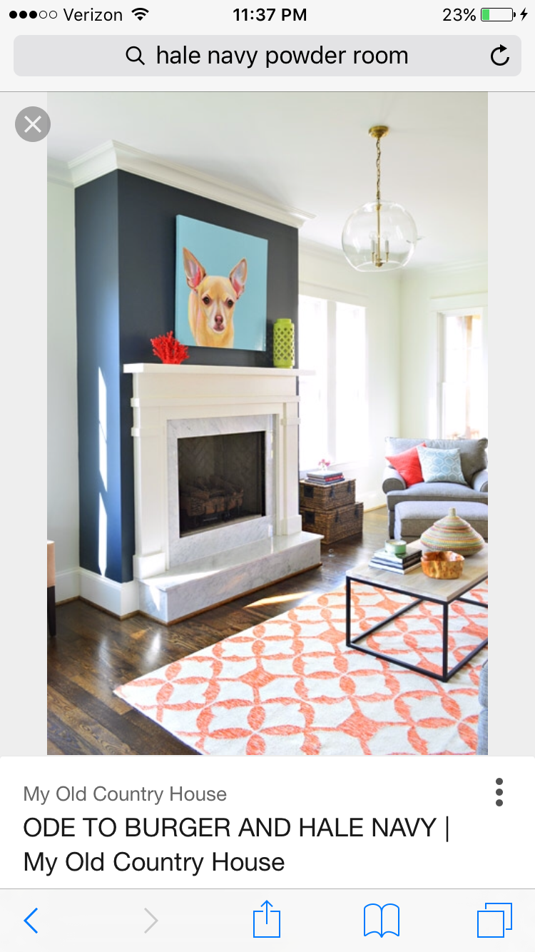 Find this Pin and more on Renovations by stephiedana.