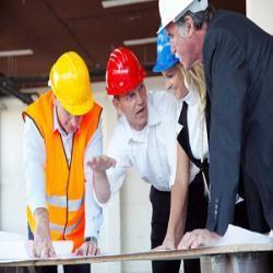 Comprehensive report on Global Contractors Insurance ...