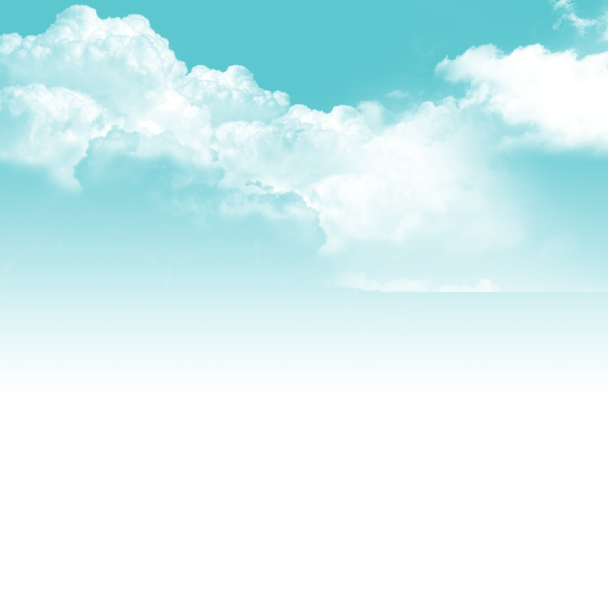 Pictures Of Clouds In The Sky Cloud Png Transparent Free Download Clouds Blue Sky Clouds Blue Sky Background