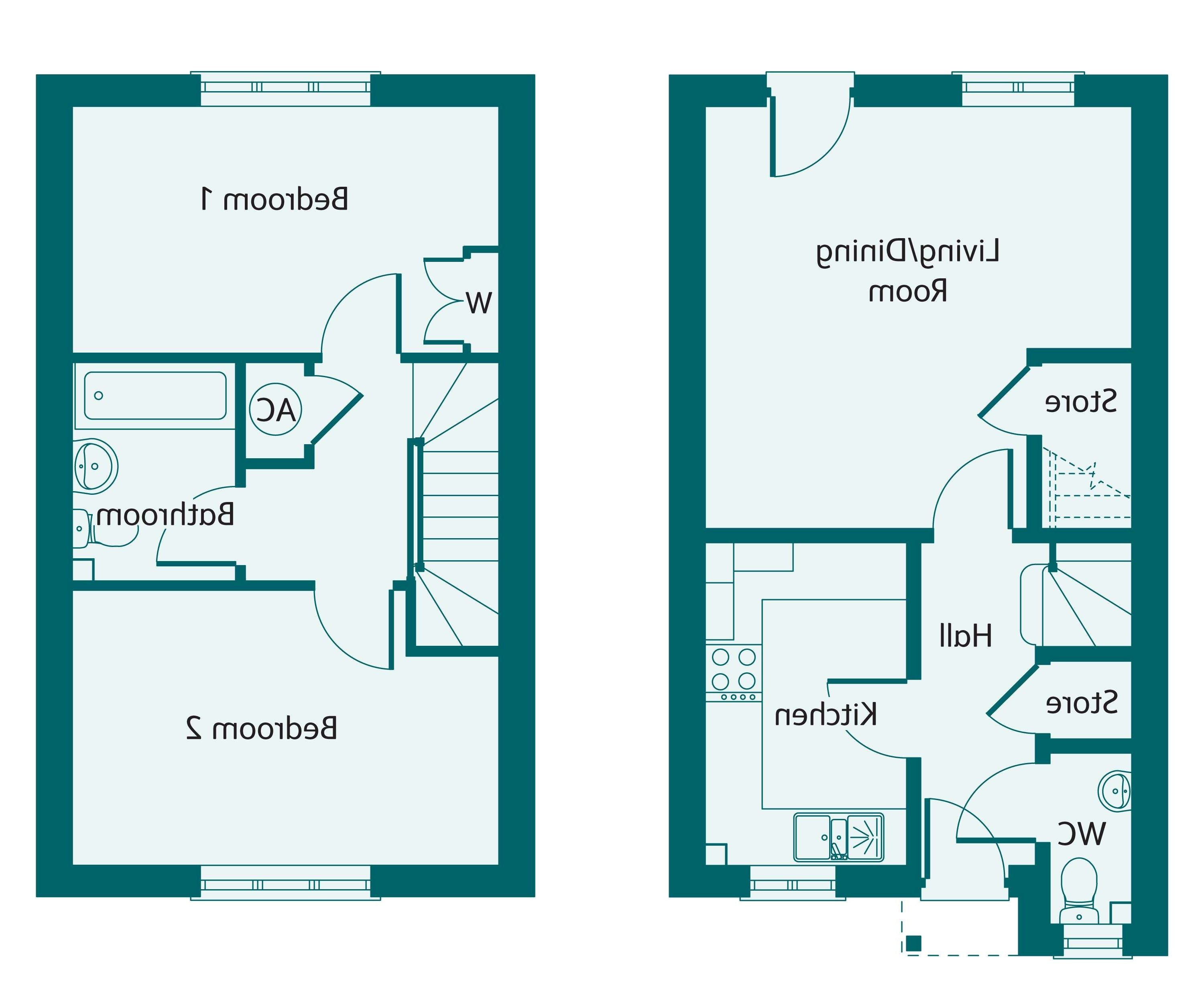 l shaped bathroom floor plan room designs remodel and idolza from 8 ...