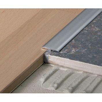flooring trim floor tile design