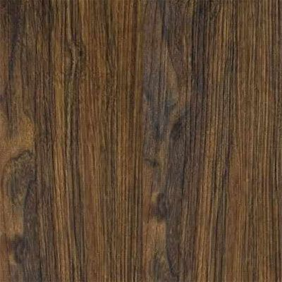 Artistek Floors Centennial Plus Plank 6 X 48 Baltimore Mtf71029