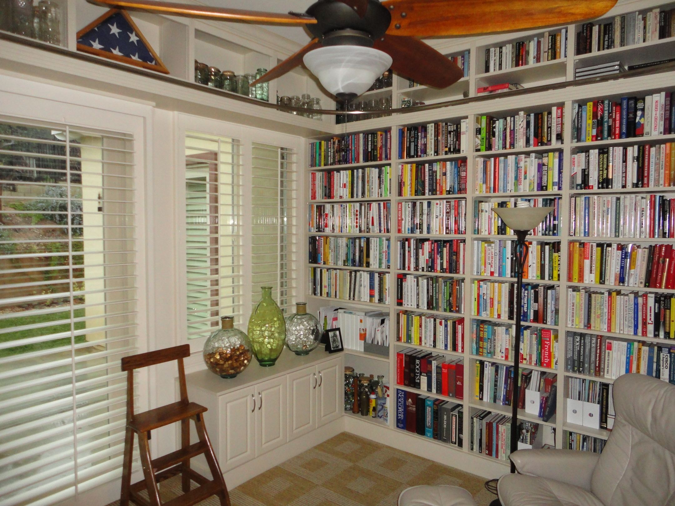 Remarkable 1000 Images About Home Libraries On Pinterest Home Library Largest Home Design Picture Inspirations Pitcheantrous
