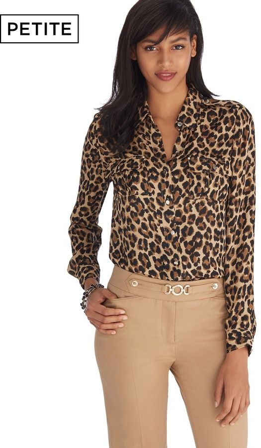 Dress: orange dress, leopard print, long dress, maxi dress, long