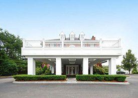 Comfort Inn Rockland Rockland Ma House Styles Inn