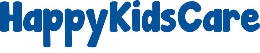 Happy Kids Care. 22 General Waterbury Lane, Stamford, CT 06902