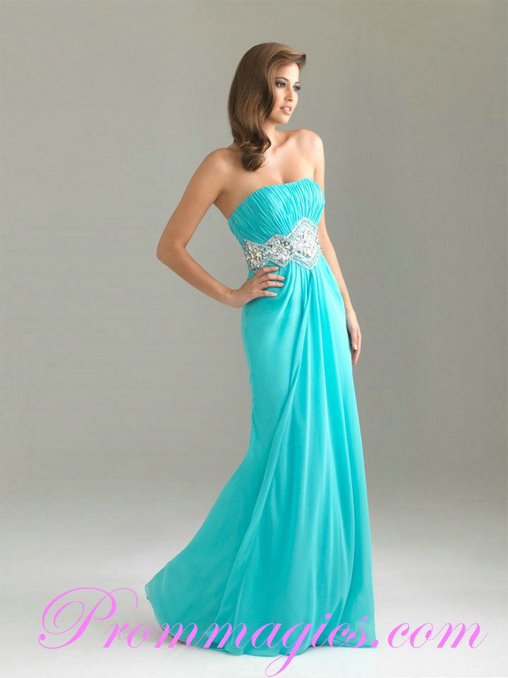 Luxury Sale Prom Dresses Illustration - Wedding Dress Ideas ...
